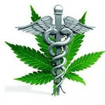Free Medical Marijuana Course For Florida Nurses