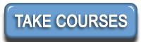 take_courses